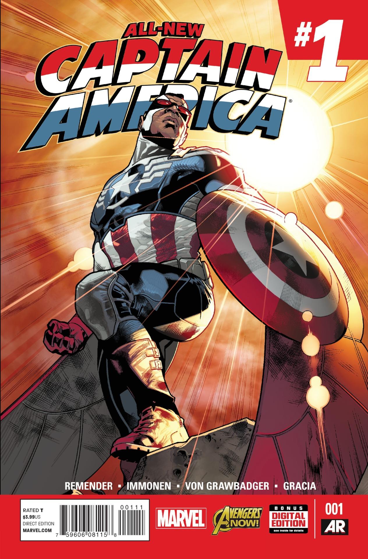 captain marvel fandom