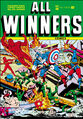 All Winners Comics Vol 1 10.jpg