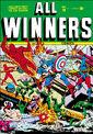 All Winners Comics Vol 1 10.jpg