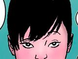 Alyssa (Murdock) (Earth-616)