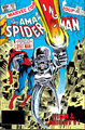 Amazing Spider-Man Vol 1 237.jpg