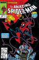 Amazing Spider-Man Vol 1 310.jpg