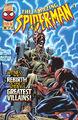 Amazing Spider-Man Vol 1 422.jpg