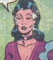 Anna Fennhoff (Earth-616) from Marvel Team-Up Vol 1 132 0001.png