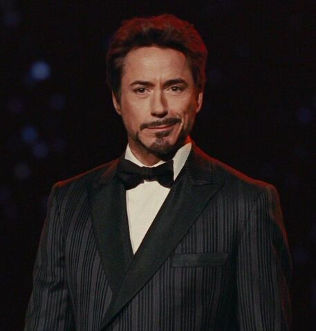 File:Anthony Stark (Earth-199999) from Iron Man 2 (film) 003.jpg