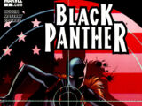 Black Panther Vol 5 7