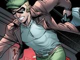 Burglar (Earth-617)
