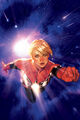 Captain Marvel Vol 9 1 Hughes Variant Textless.jpg