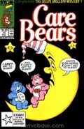 Care Bears Vol 1 10