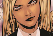 Celeste Cuckoo (Earth-616) from Uncanny X-Men Vol 3 4 0001
