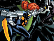Cessily Kincaid (Earth-616) from New X-Men Vol 2 30 0002