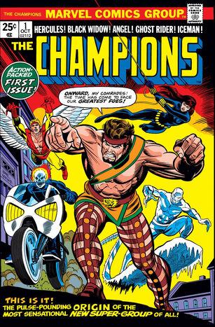File:Champions Vol 1 1.jpg