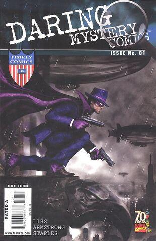 File:Daring Mystery Comics 70th Anniversary Special Vol 1 1.jpg