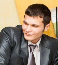 Eduard Petrovich