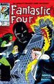 Fantastic Four Vol 1 278.jpg