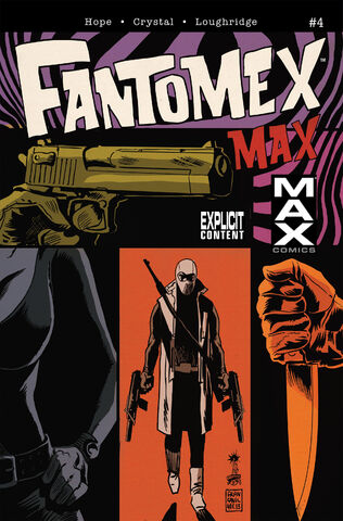 File:Fantomex MAX Vol 1 4.jpg