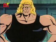 Graydon Creed, Sr. (Earth-92131) from X-Men The Animated Series Season 5 6 001