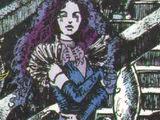 Inanna (Earth-616)