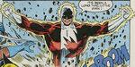 James Hudson (Earth-TRN566) from X-Men Adventures Vol 2 5 0001