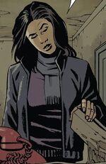 Jessica Jones (Earth-TRN664) from Deadpool Kills the Marvel Universe Again Vol 1 1 001