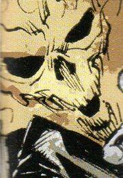 Johnathon Blaze (Earth-13264) from Red Skull Vol 2 1 0001