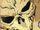 Johnathon Blaze (Earth-13264) from Red Skull Vol 2 1 0001.jpg