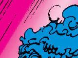 K'Maria (Earth-616)