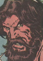 Karno (Earth-616) from Conan the Barbarian Vol 1 157 001