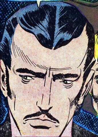 File:King Cabot (Earth-616) from Kid Slade, Gunfighter Vol 1 7 0001.jpg