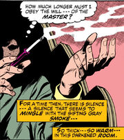 MK-9 (Earth-71778) from Daredevil Vol 1 80 001