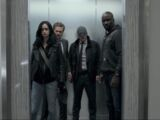 Marvel's The Defenders Season 1 3