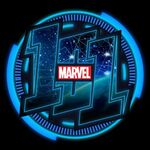 Marvel 101 Season 2