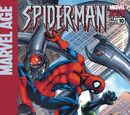 Marvel Age: Spider-Man Vol 1 10