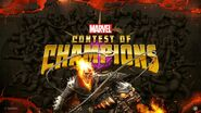Marvel Contest of Champions 011