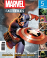 Marvel Fact Files Vol 1 5.png