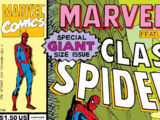 Marvel Tales Vol 2 253