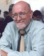Mike Vosburg