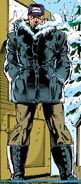 Nathaniel Essex (Earth-616) as Michael Milbury from X-Men Vol 2 22 0001