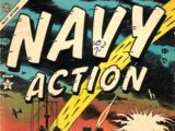 Navy Action Vol 1 2