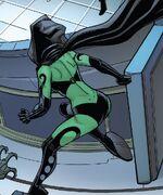 Nightside II (Earth-616) from Avengers Vol 5 35 001