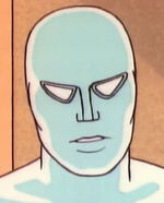 Norrin Radd (Earth-700089) from Fantastic Four (1967 animated series) Season 1 15 0001
