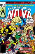 Nova Vol 1 14