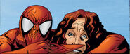 Peter Parker (Earth-15) from Exiles Vol 1 24 0001