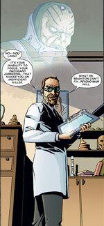 Psycho-Man (Earth-12101) from Deadpool Kills the Marvel Universe Vol 1 1 0001