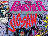 Punisher Vol 2 36