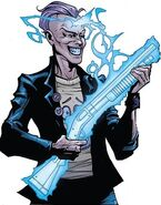 Quintavius Quire (Earth-616) from Inhumanity The Awakening Vol 1 2 0001