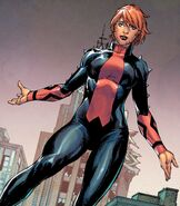 Rachel Summers (Earth-811) from X-Men Gold Vol 1 21 001