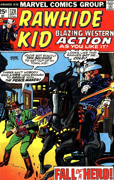 Rawhide Kid Vol 1 128.jpg