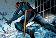 Ricky (Earth-616) from New Excalibur Vol 1 24