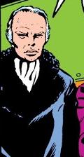 Roak (Earth-616) from Marvel Team-Up Vol 1 65 001